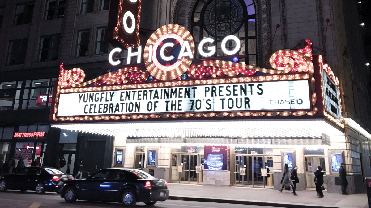 Chicago | Top 10 Places to Visit & Dine