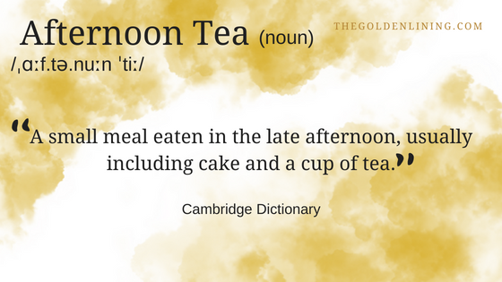 Afternoon Tea definition-2.png