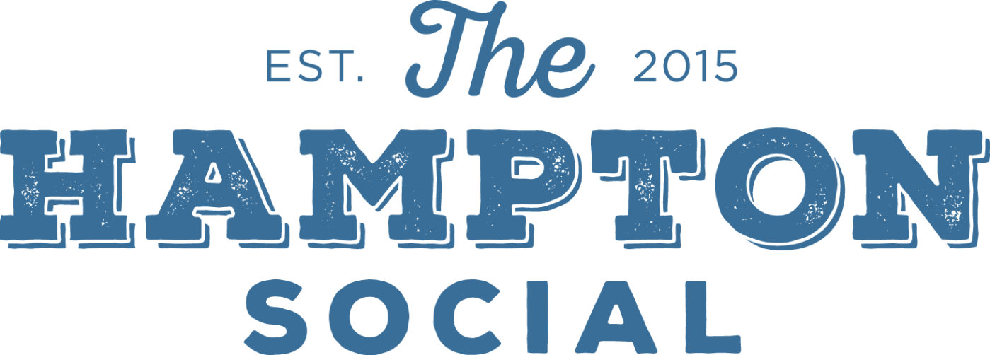 Chicago | The Hampton Social - The Golden Lining