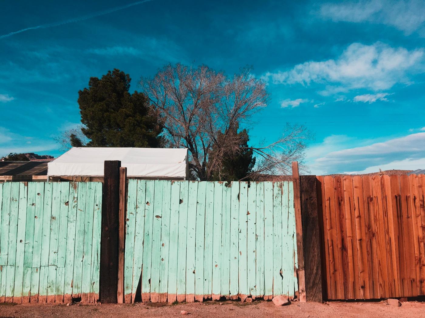 Las Vegas | Saturday at Cactus Joe's – The Golden Lining
