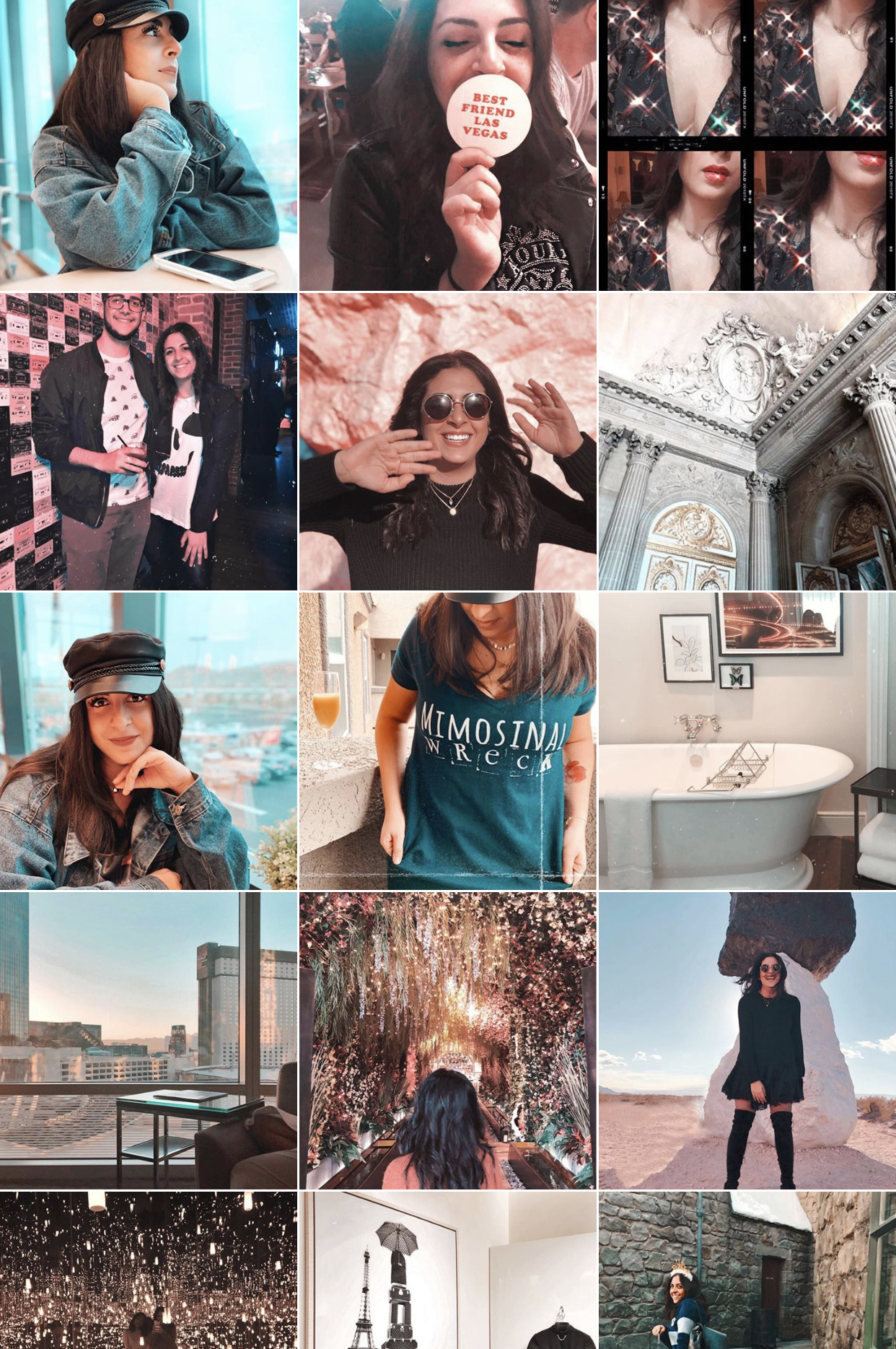 Why I Am Going to Stop Trying to Boost My Instagram Engagement in 2019 | The Golden Lining
